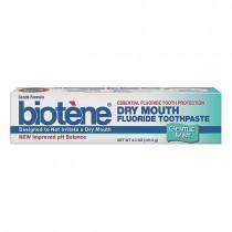 Biotene Dry Mouth Fluoride Toothpaste (4.3oz)