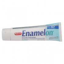 Enamelon Fluoride Toothpaste (4.3oz)