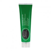 Holocuren Fluoride Free Miracle Propolis Natural Toothpaste (6.4oz)