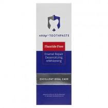 DeSensiDent nHAp Toothpaste (2.7oz)