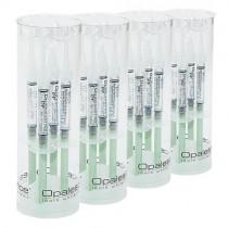 Opalescence 15% 16pk - Mint