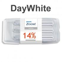 Day White 14%