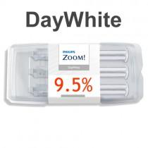 Day White 9.5%