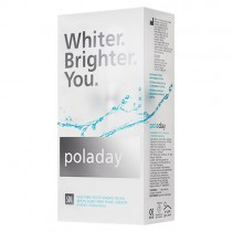 Pola Day Teeth Whitening Gel 7.5% (4pk)