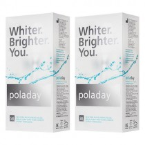 Pola Day Teeth Whitening Gel 9.5% (8pk)
