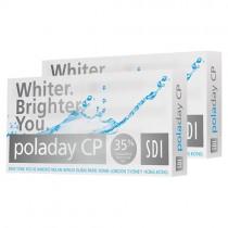 Pola Day CP Teeth Whitening Gel 35% (8pk)