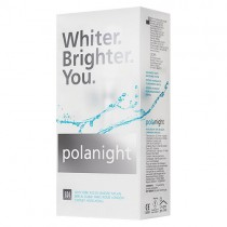 Pola Night Teeth Whitening Gel 16% (4pk)