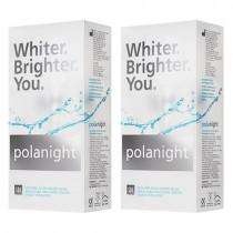 Pola Night Teeth Whitening Gel 16% (8pk)