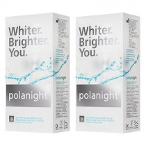 Pola Night Teeth Whitening Gel 22% (8pk)