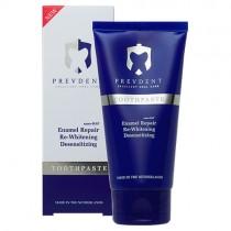 PrevDent nano-Repair Fluoride Free Whitening Toothpaste (2.7oz)