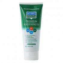 SmartMouth Premium Zinc Ion Toothpaste (6oz)