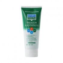 SmartMouth Premium Zinc Ion Toothpaste (3.4oz)