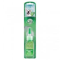 TropiClean Fresh Breath Brushing Gel for Dogs (2oz)
