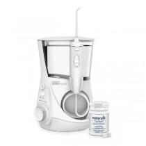 Waterpik Whitening Professional Water Flosser