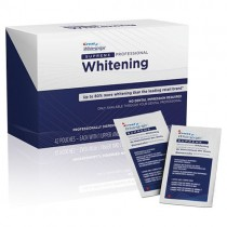 Professional Crest WhiteStrips Supreme