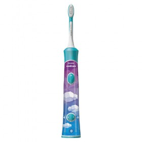 Sonicare for Kids Professional Electric Rechargeable Toothbrush