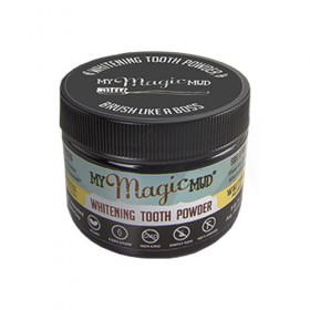 My Magic Mud Whitening Tooth Powder (1.06oz)