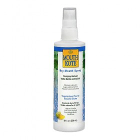 Mouth Kote Dry Mouth Spray (8oz)