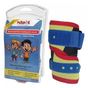 Nipit Hand Stopper for Thumb Sucking Prevention