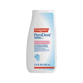 Colgate PreviDent 5000 Toothpaste - Sensitive (3.4oz)