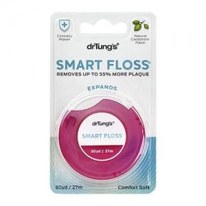 DrTungs Smart Floss (30yd)