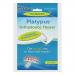 Platypus Orthodontic Flossers (30ct)